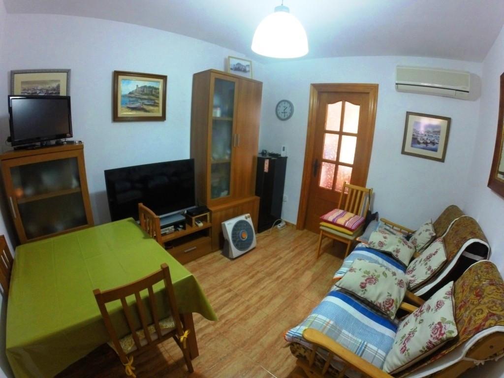 House in Alhaurín de la Torre R3157786 5