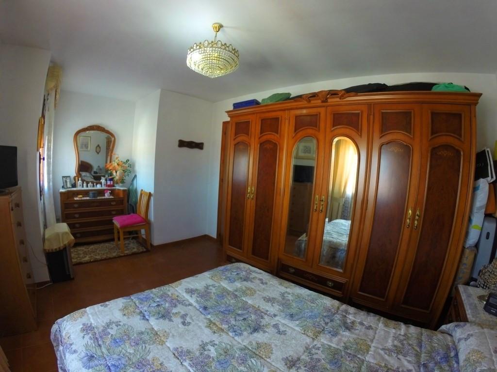 House in Alhaurín de la Torre R3157786 6