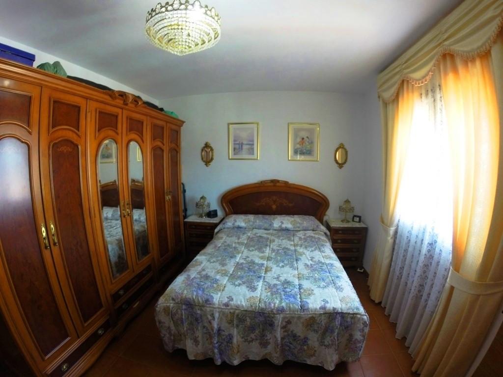 House in Alhaurín de la Torre R3157786 7