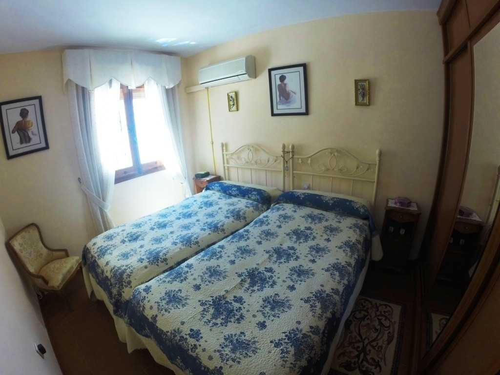 House in Alhaurín de la Torre R3157786 9
