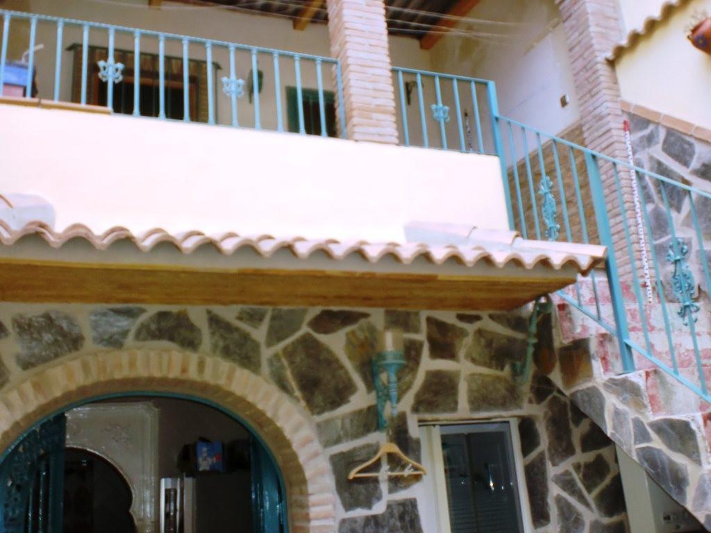 Villa Pareada en Alhaurín el Grande, Costa del Sol