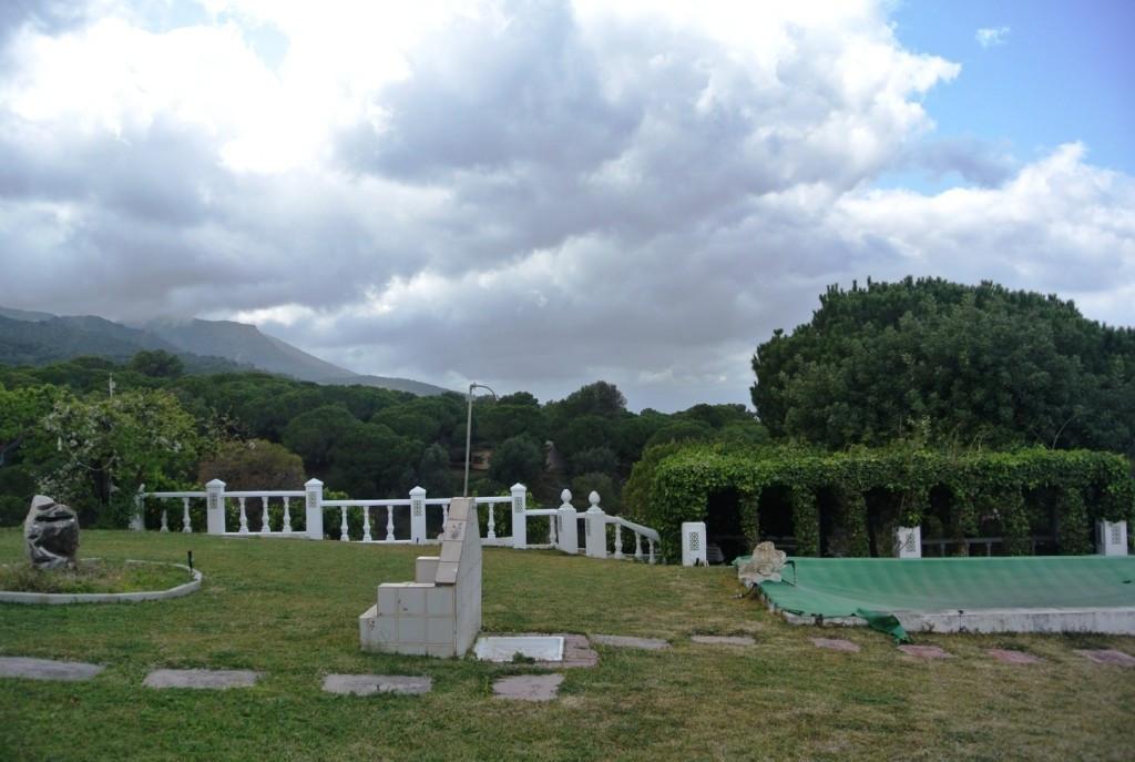 Hus in Alhaurín de la Torre R3398668 14