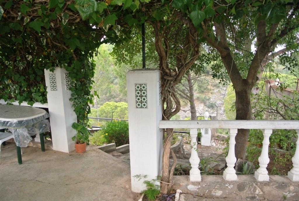 House en Alhaurín de la Torre R3398668 16