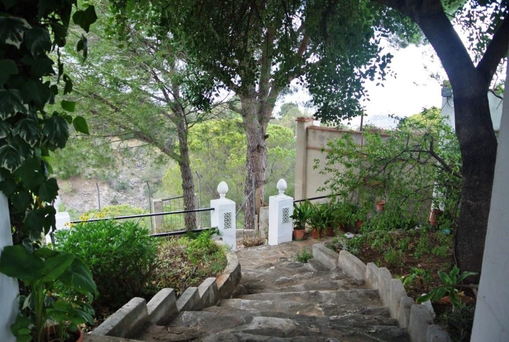 House en Alhaurín de la Torre R3398668 17