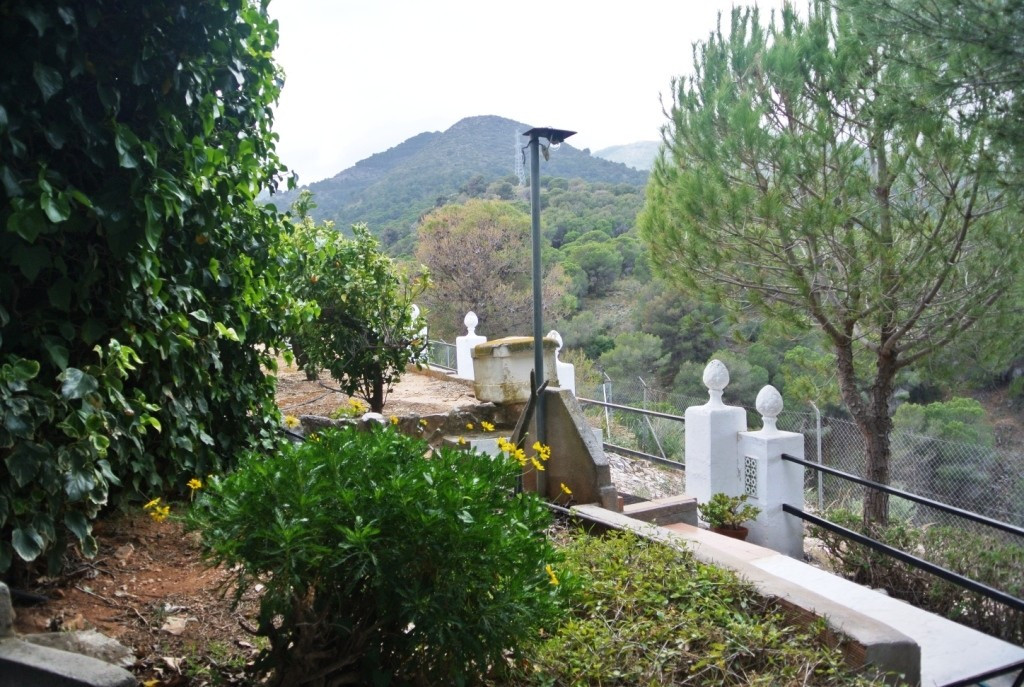 Hus in Alhaurín de la Torre R3398668 18