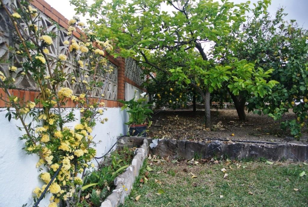 Hus in Alhaurín de la Torre R3398668 21
