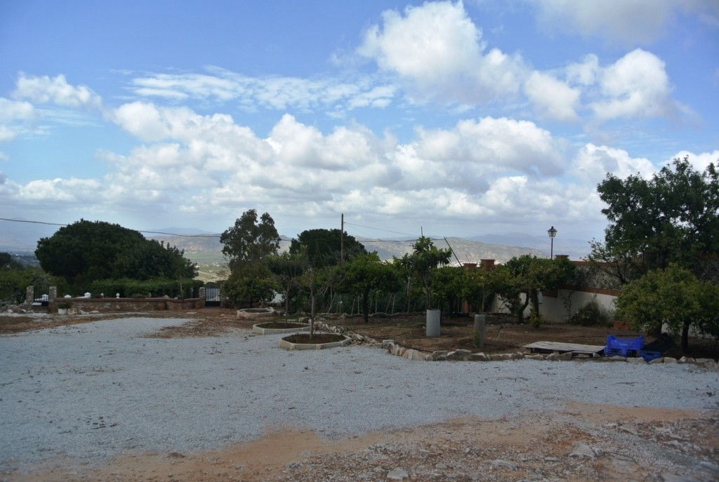 Hus in Alhaurín de la Torre R3398668 25