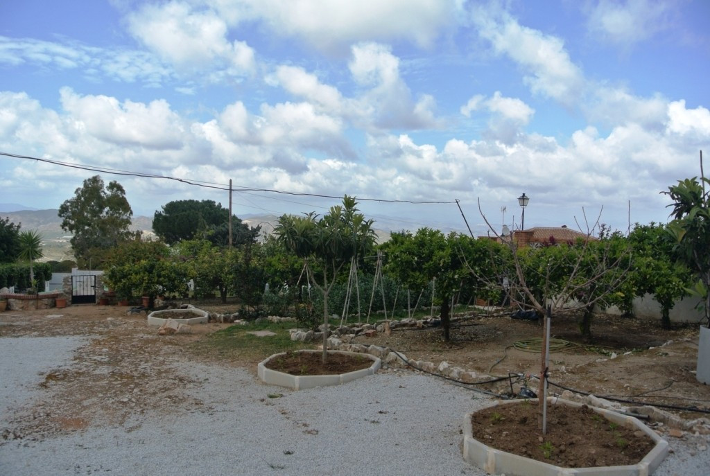 Hus in Alhaurín de la Torre R3398668 26