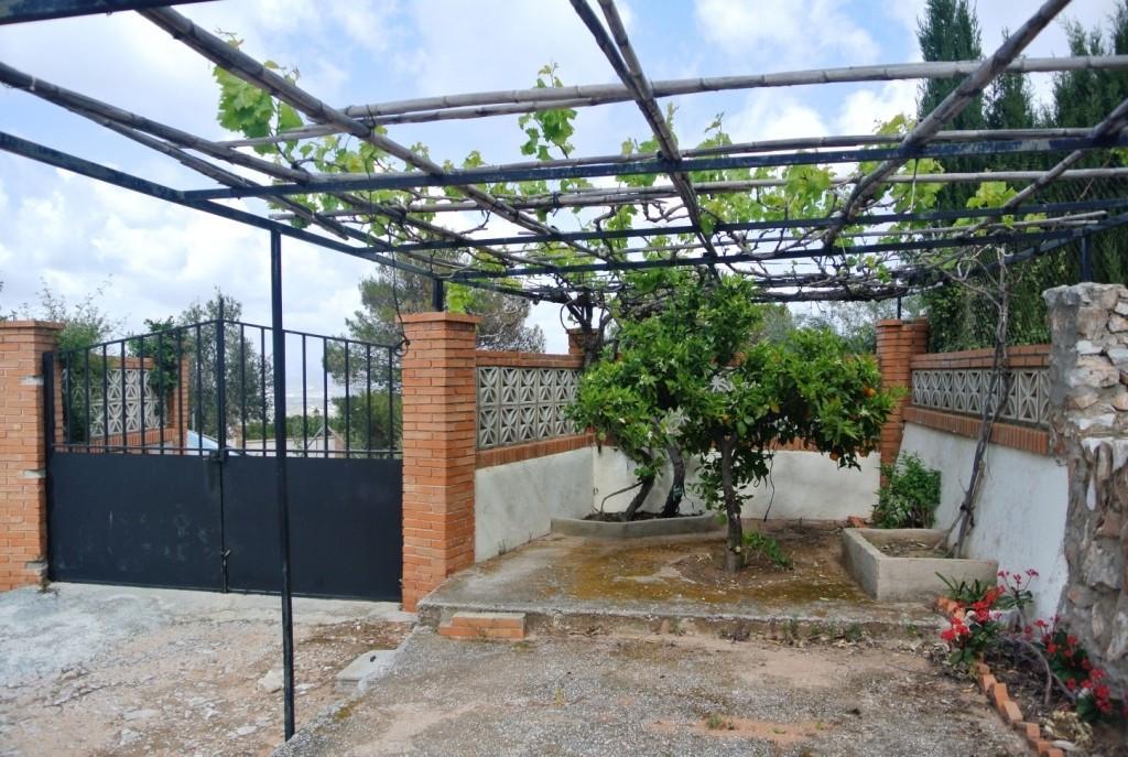 House en Alhaurín de la Torre R3398668 28