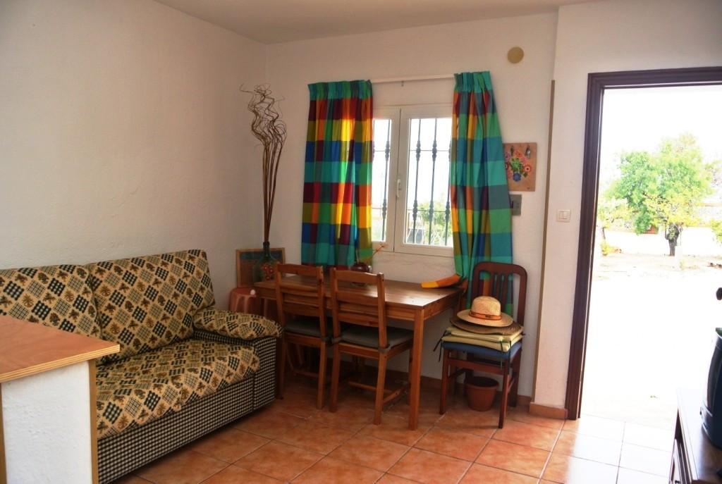 House en Alhaurín de la Torre R3398668 6