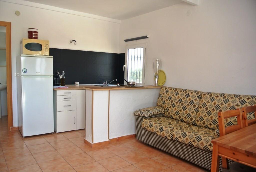 House en Alhaurín de la Torre R3398668 7