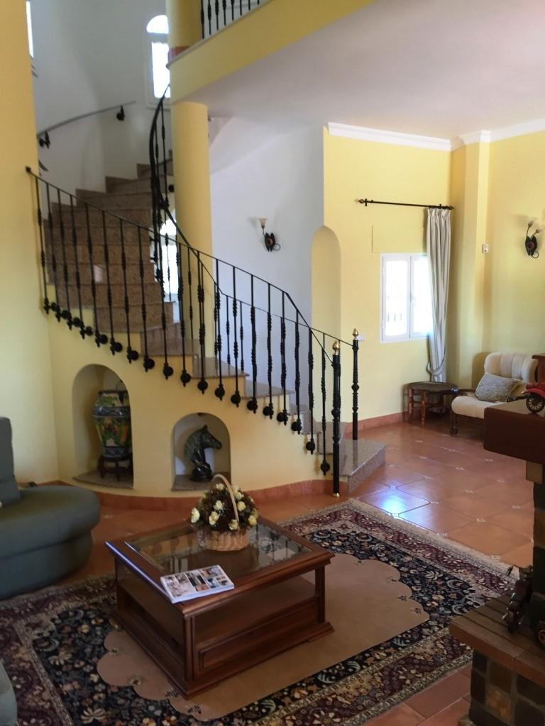 House in Alhaurín de la Torre R3186361 14