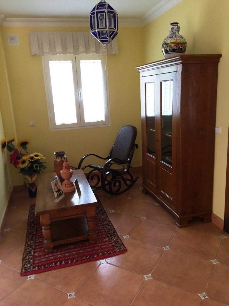 House in Alhaurín de la Torre R3186361 23