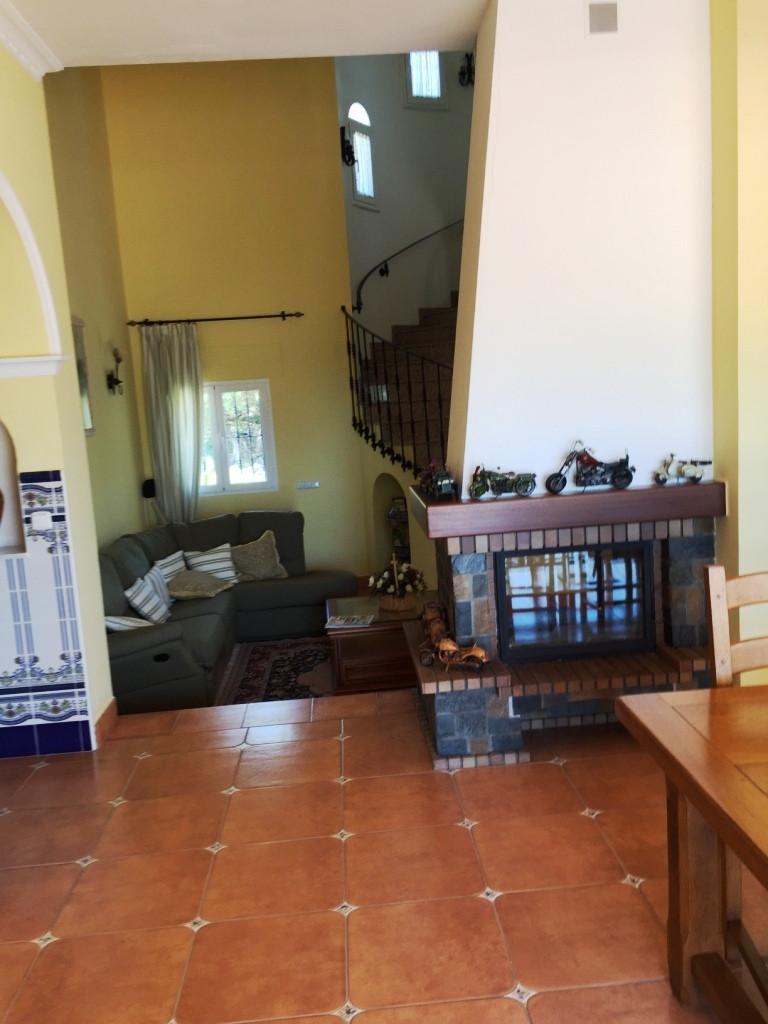 House in Alhaurín de la Torre R3186361 6