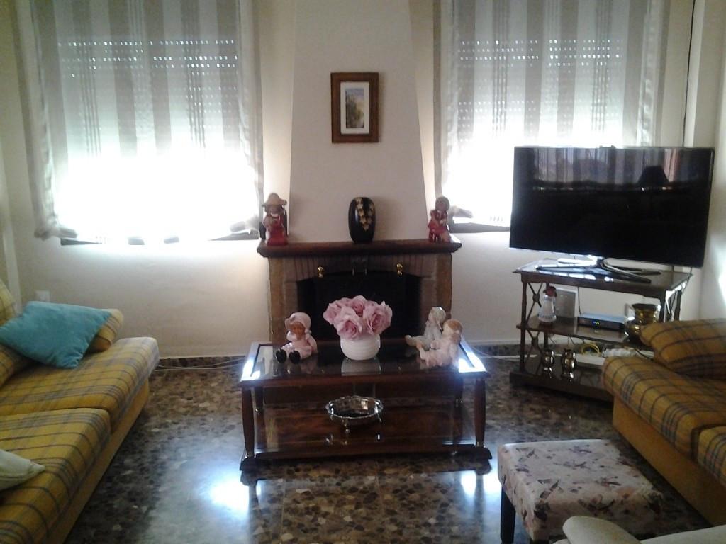House in Alhaurín de la Torre R3058894 3