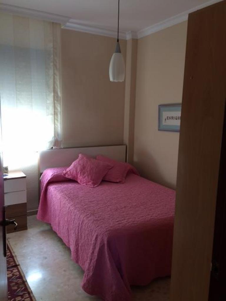 House in Alhaurín de la Torre R3058894 8