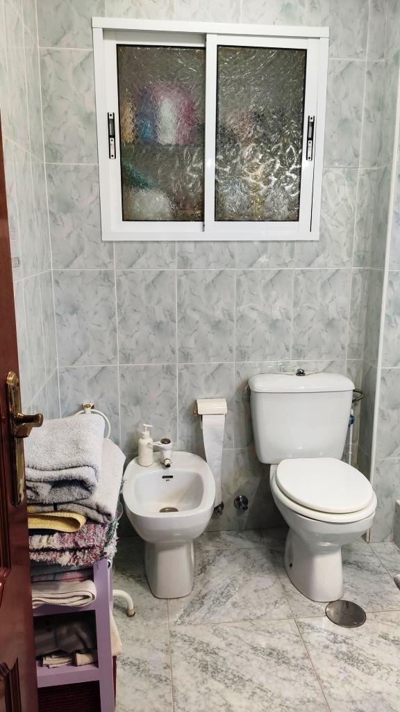 Hus in Alhaurín de la Torre R3550906 12