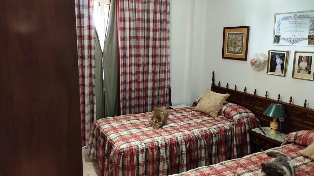House in Alhaurín de la Torre R3550906 14