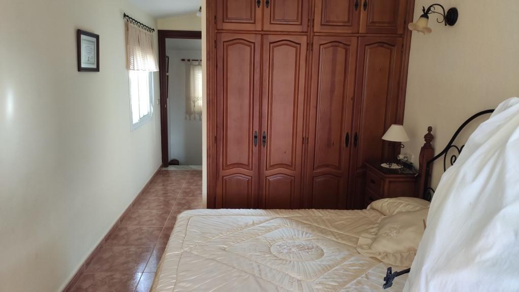 House in Alhaurín de la Torre R3550906 17