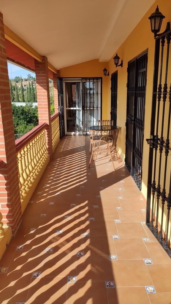 House in Alhaurín de la Torre R3550906 2