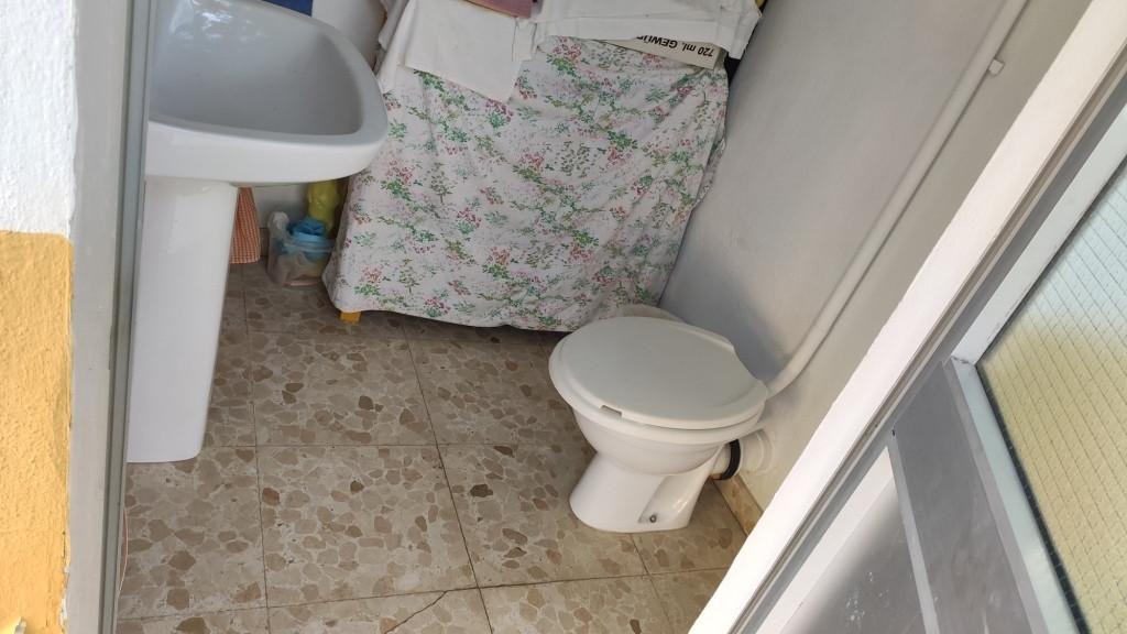 House in Alhaurín de la Torre R3550906 28