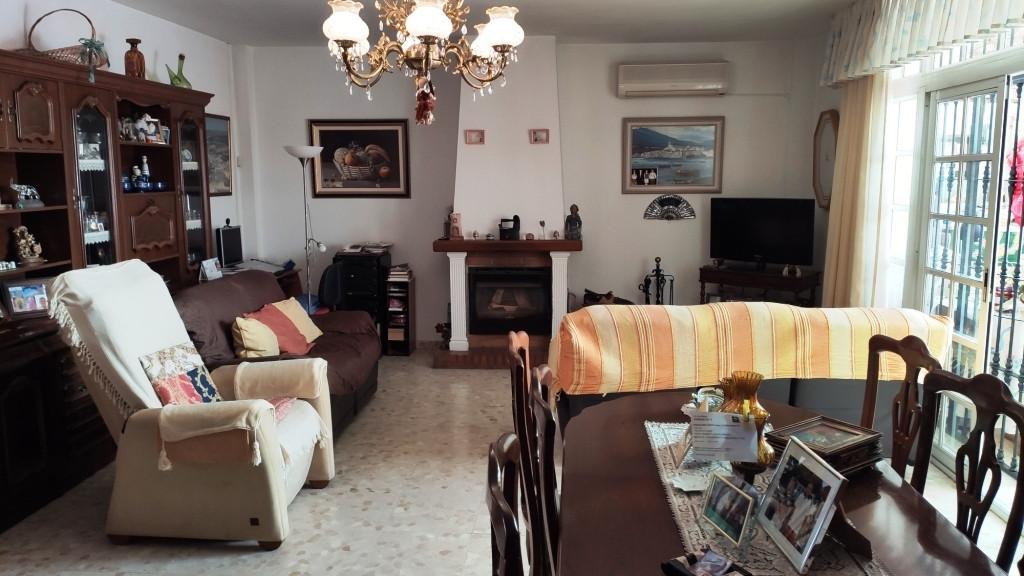 House in Alhaurín de la Torre R3550906 3