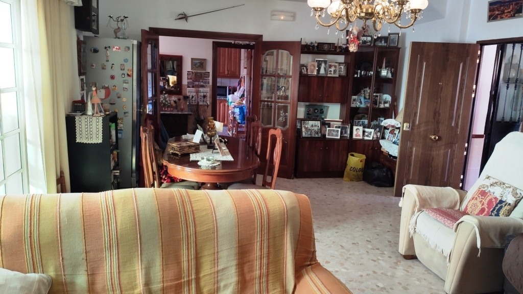 House in Alhaurín de la Torre R3550906 4