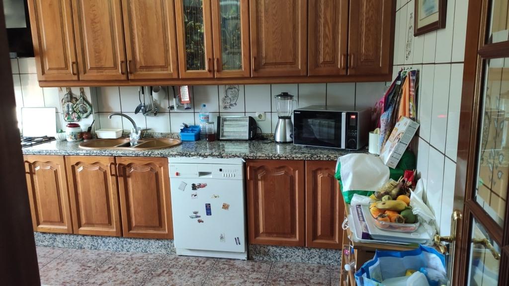 House in Alhaurín de la Torre R3550906 5