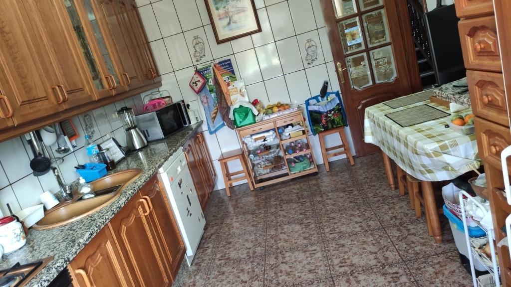 House in Alhaurín de la Torre R3550906 7