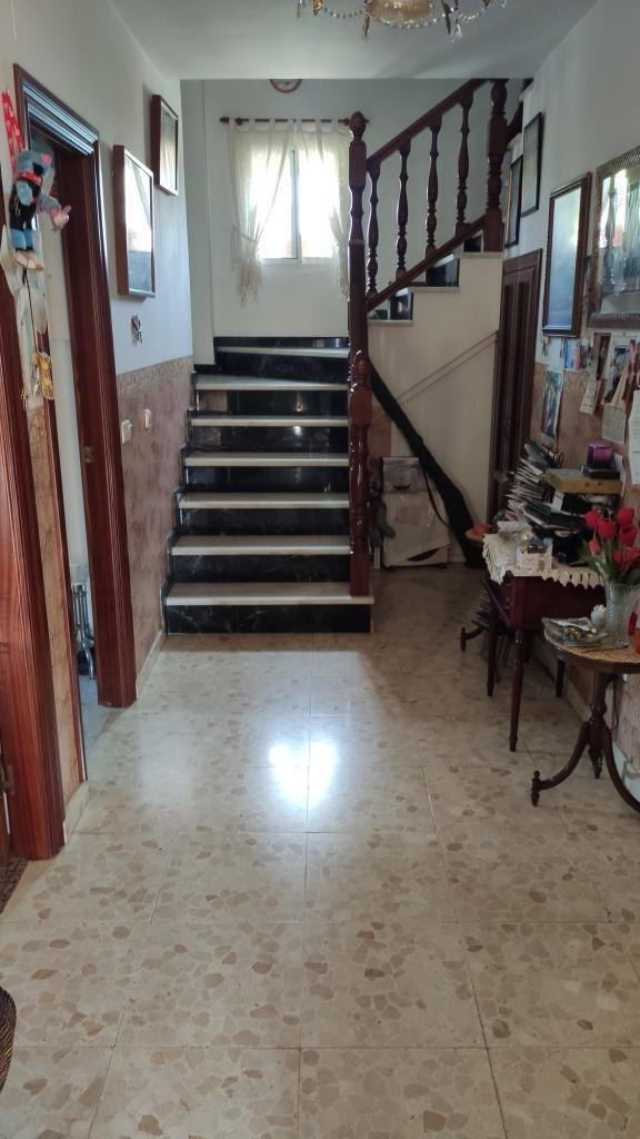 House in Alhaurín de la Torre R3550906 8