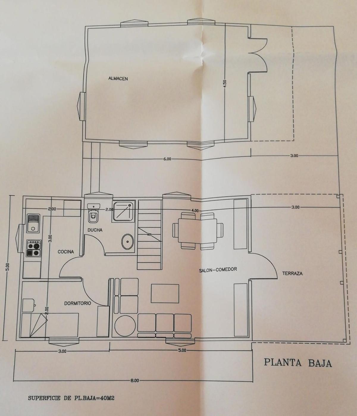 House in Alhaurín de la Torre R3274597 3