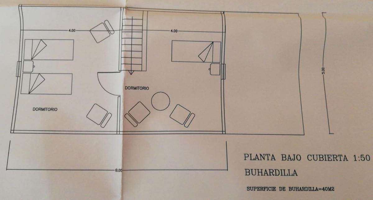 House in Alhaurín de la Torre R3274597 4