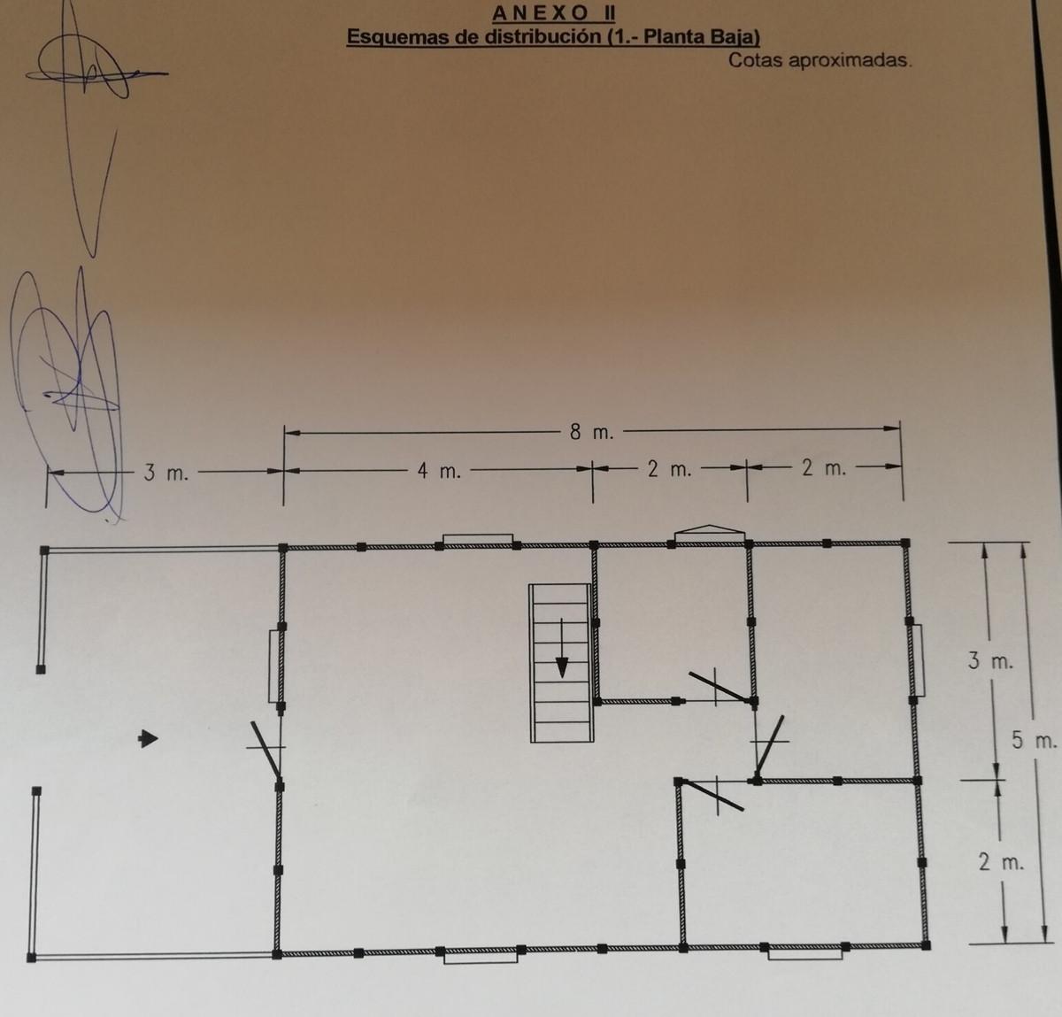 House in Alhaurín de la Torre R3274597 5