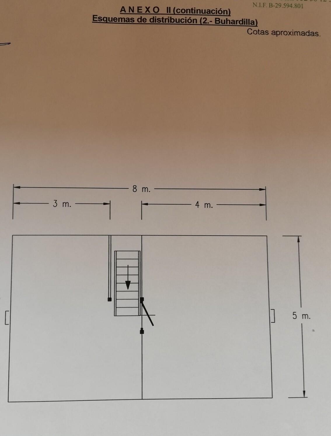 House in Alhaurín de la Torre R3274597 6