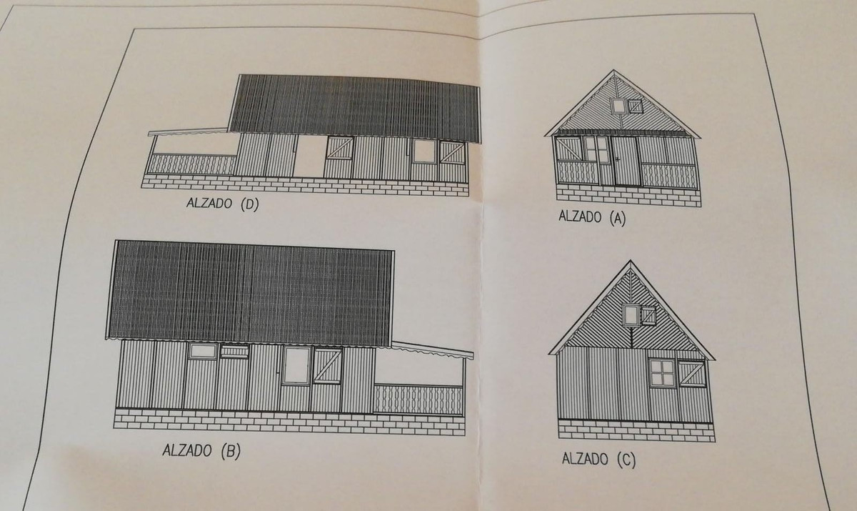 House in Alhaurín de la Torre R3274597 8