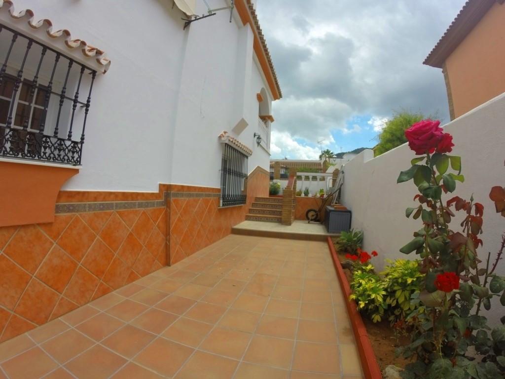 Hus in Alhaurín de la Torre R3194323 16