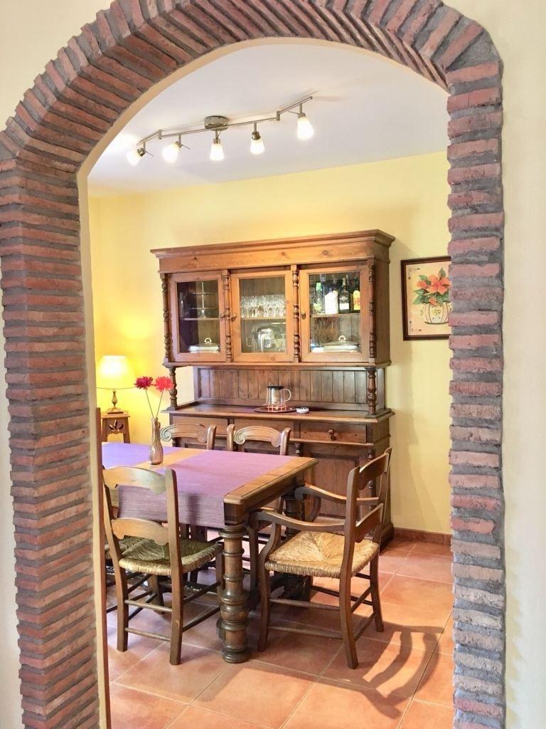House in Alhaurín de la Torre R3187867 13