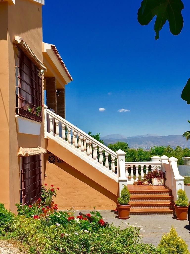 House in Alhaurín de la Torre R3187867 15