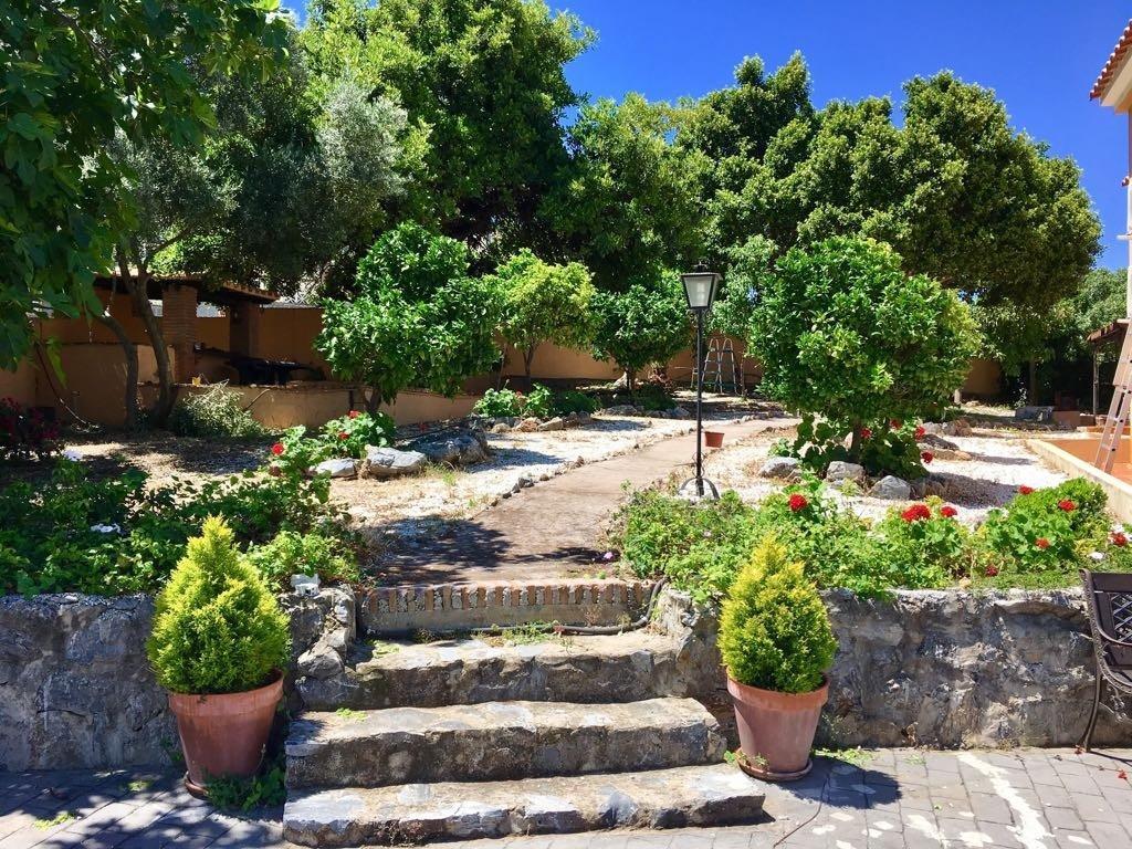 House in Alhaurín de la Torre R3187867 17