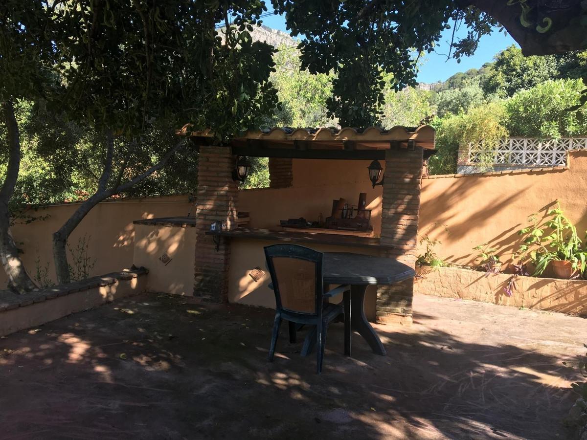 House in Alhaurín de la Torre R3187867 18