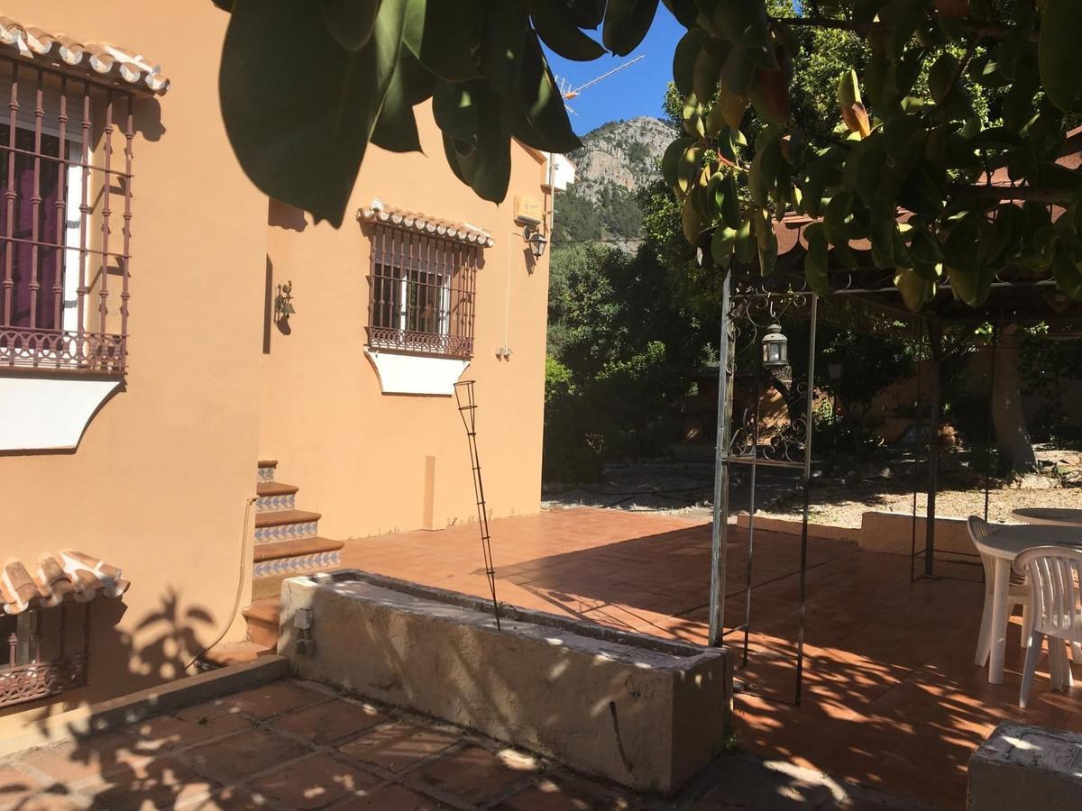 House in Alhaurín de la Torre R3187867 19
