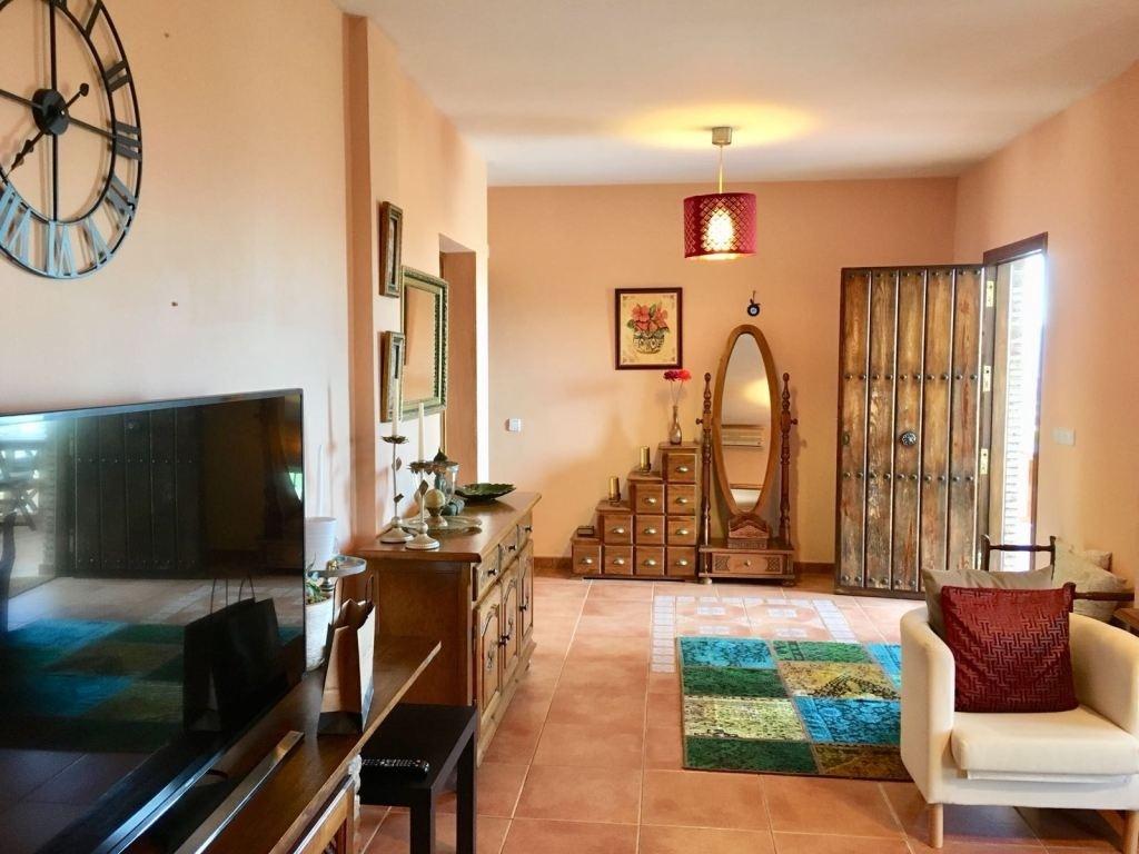 House in Alhaurín de la Torre R3187867 3