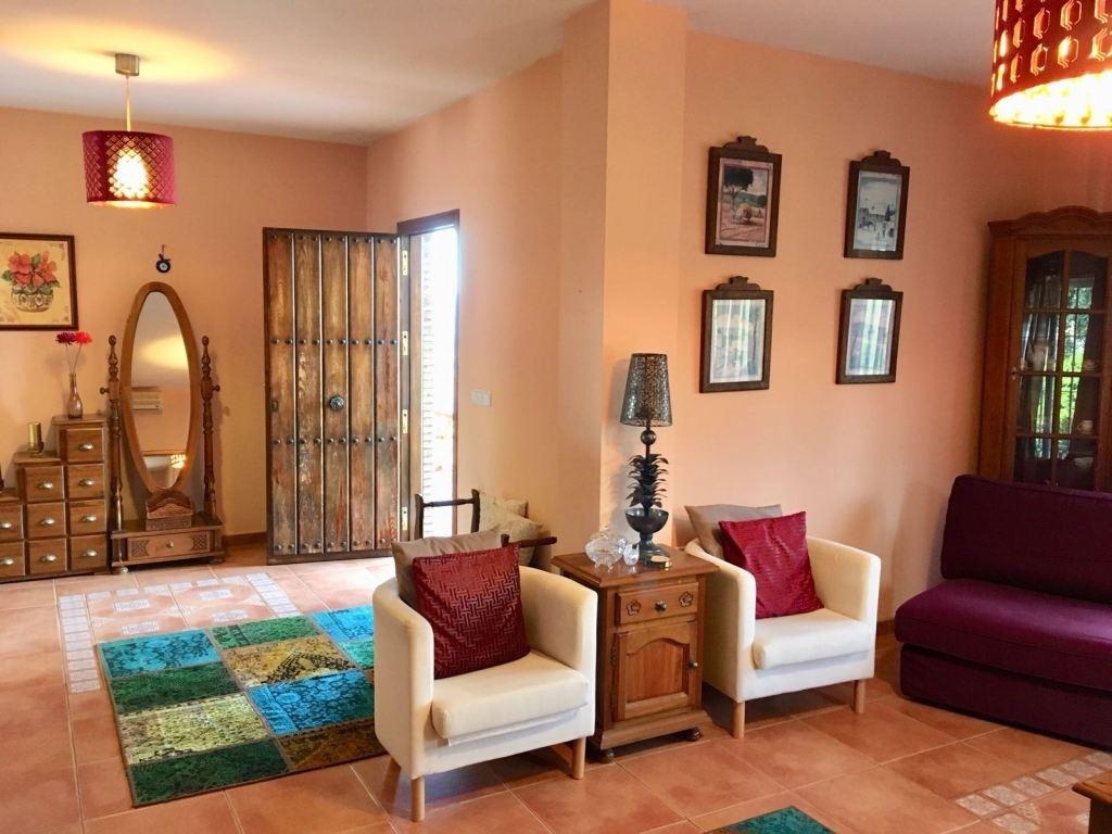 House in Alhaurín de la Torre R3187867 5