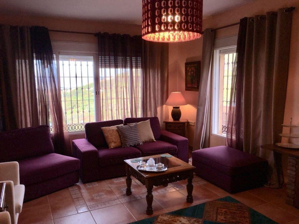 House in Alhaurín de la Torre R3187867 7