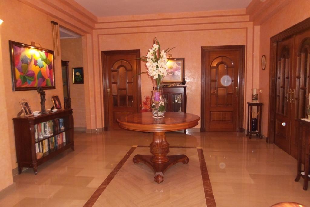 House en Alhaurín de la Torre R3119467 2