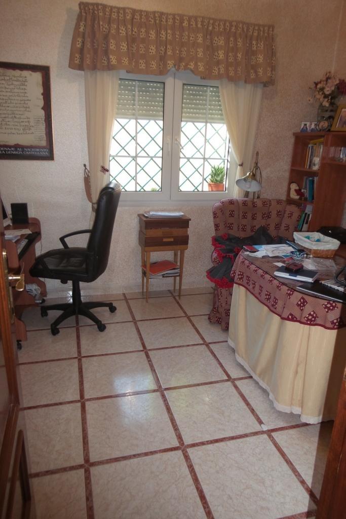 House en Alhaurín de la Torre R3119467 21