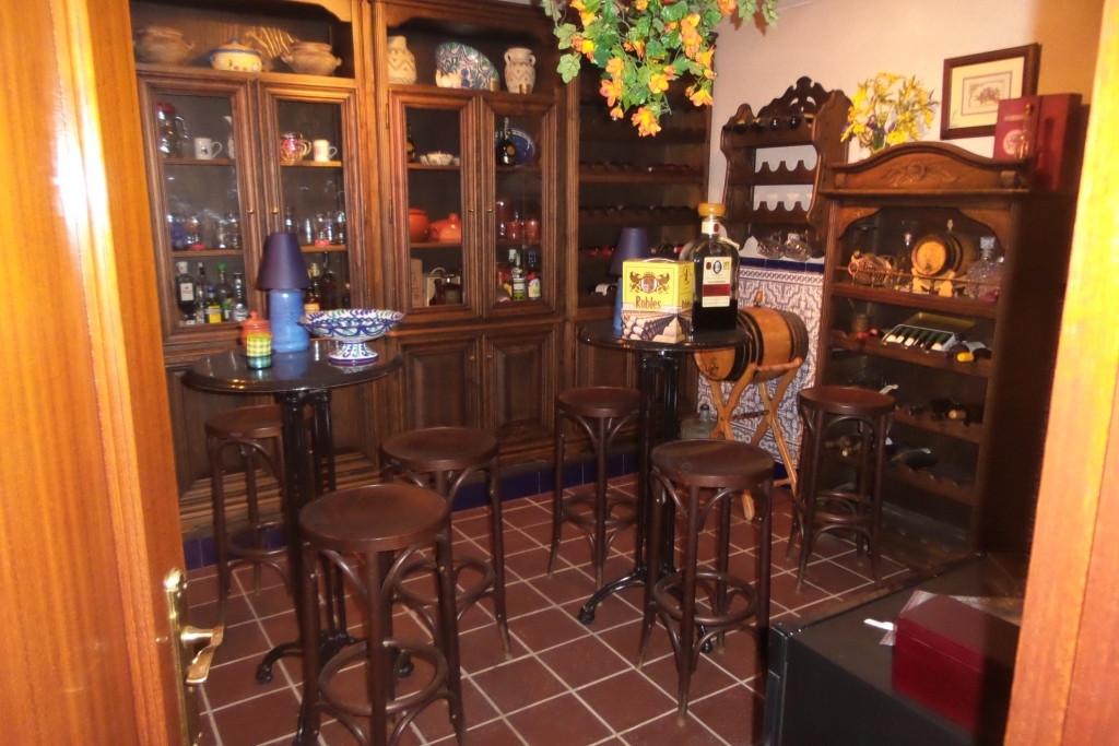House en Alhaurín de la Torre R3119467 27