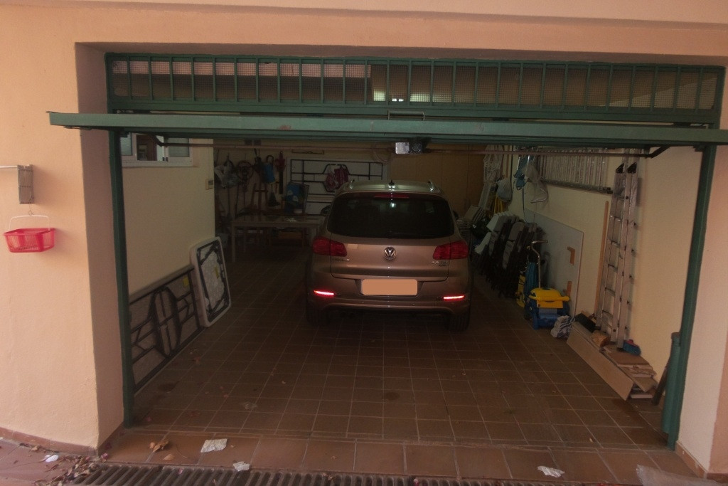 Hus in Alhaurín de la Torre R3119467 30