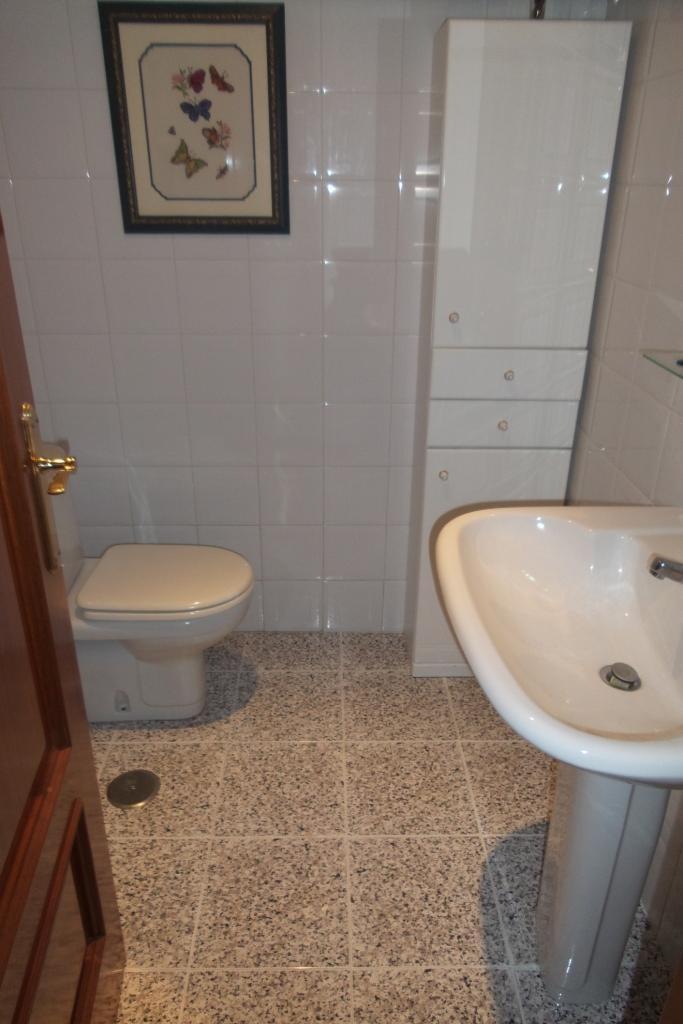 House en Alhaurín de la Torre R3119467 8