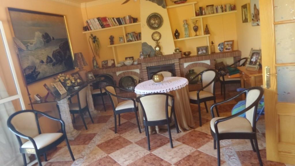 House in Alhaurín de la Torre R3254218 10